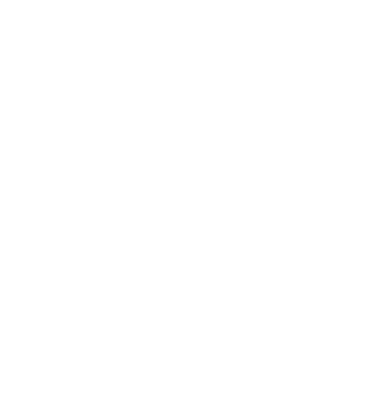 ENJOY EVERY MILE